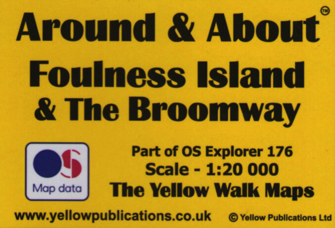018 > The Broomway